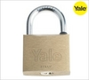 YALE LOCKS IN SAUDI ARABIA