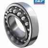 SKF manufacturer seals Dubai