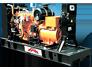 Diesel Generators Dubai