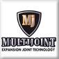 MULTIJOINT Stainless Steel Aluminium and Brass UAE