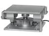 MODEL:V15000-10000 MOUNTIG KITS for load cells