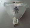 OSRAM P-VIP 100-120/1.3 E23H PROJECTOR LAMPS
