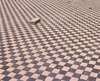Square Interlock Pavers Supplier in UAE