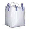 JUMBO BAG SUPPLIERS IN SHARJAH