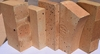Fire Bricks Supplier in Fujairah