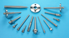 thermistors, thermocouples Suppliers in UAE
