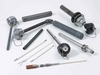 Thermocouple elements suppliers in UAE
