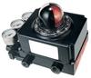 Pneumatic positioner suppliers in UAE
