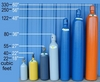 OXYGEN GAS SUPPLIERS IN DUBAI