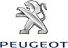 Peugeot dealer in Abu Dhabi