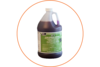 COIL CLEANING CHEMICALS IN UAE