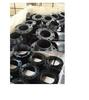 Carbon Steel Flange Exporters