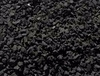 BLACK RUBBER TILE UAE