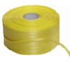 Poly Cordstrap Strapping