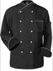 Chef Coat/ Chef Jacket (17)