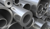 Tubes, Sheets, Plates & Coils, Fittings, Flanges.. ...