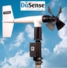 Supply of Wind Sensor In Oman