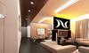 INTERIOR DESIGN CONSULTANTS in Dubai UAE