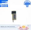 Best price Portable digital oil ph meter price