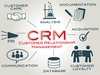 CRM Software Development in Dubai UAE