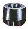Carbon Steel Threadolet