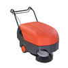 ROOTS SWEEPER B70 BATTERY OPERATED AUTOMATIC SWEEP