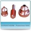 Hypertherm Powermax 1650 Consumable