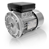 ELECTRIC MOTOR SINGLE PHASE SUPPLIER