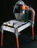 Block & Tile Cutting Machine Supplier in UAE