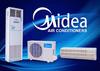 MIDEA AIR CONDITIONER IN UAE