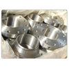 Inconel 600/601/625/718, Hastealloy SWRF Flanges