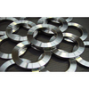 Inconel 600/601/625/718/800, Drawing Flange