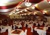 Arabic Majlis Tents Rental in Dubai Sharjah Ajman