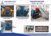 INDUSTRIAL EQUIPMENT & SUPPLIES