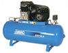 Air Compressor Services -Suhaib Workshop UAE