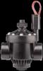 PVC Solenoid valve in dubai
