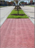 concrete for sidewalks in sharjah