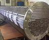 Heat Exchangers / Reboilers / Condensers