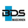 BDS MASCHINEN dealers in uae