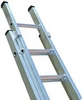 Ladder Sections