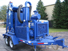 FODDER PUMPING EQUIPMENT