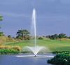 Aqua Control Fountains