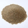 SILICA SAND SUPPLIERS