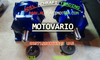 MOTOVARIO GEARBOXES MADE IN ITALY