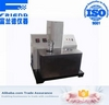FDS-1501 Paraffin Wax Melting Point Tester