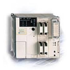 Schneider Electric PAC Controller Premimun
