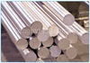 SS Round Bar Manufacturers In India