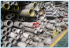 Stainless Steel Tubing Manufacturers In India