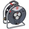Cable Extension Reels in UAE