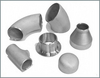 Stainless Steel 316H Fitting